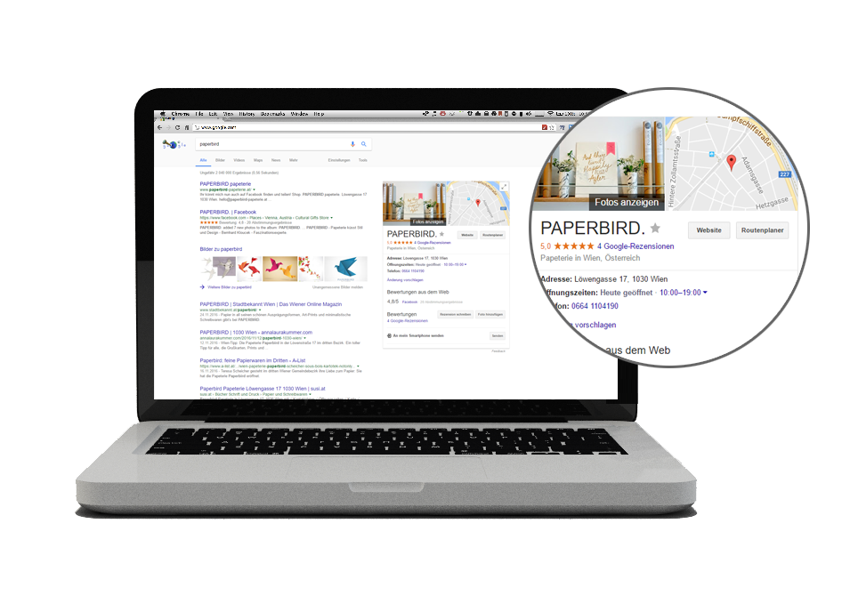 google_integrated