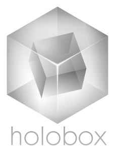 holobox_trans_web